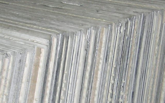 the advantages of lightweight marble panels stone from grama blend uk