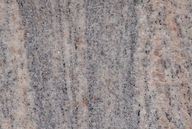 our traditional stone range at grama blend uk