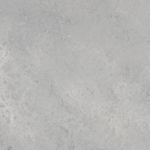Airy Concrete Quartz