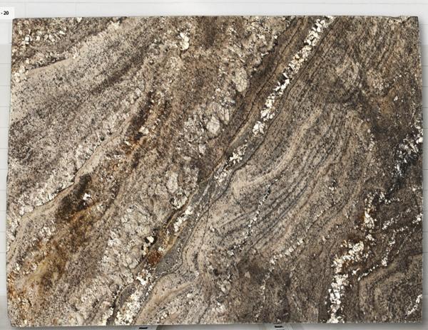 image of amarone slab from grama blend uk