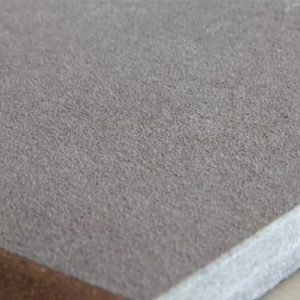 anthracite grey concrete from grama blend uk