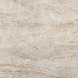 arga stone from grama blend uk