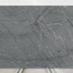 Atlantic-Stone-Slab-1.png