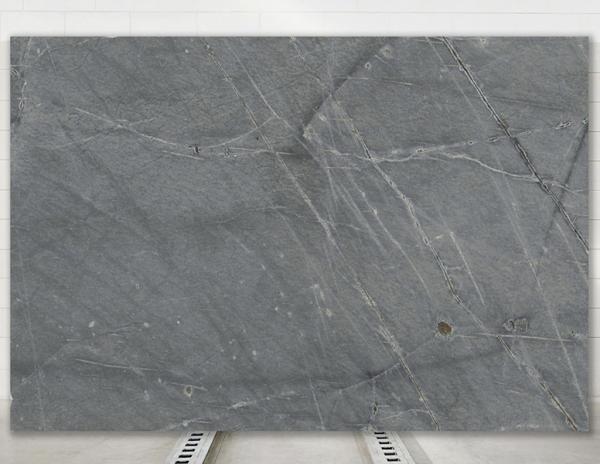 atlantic stone slab from grama blend uk