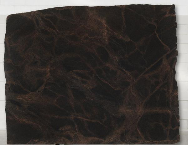 dark aurora stone slab from grama blend uk