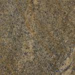Aurus-Close-Up-Granite.jpg