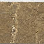 Aurus-Granite-slab-3.jpg