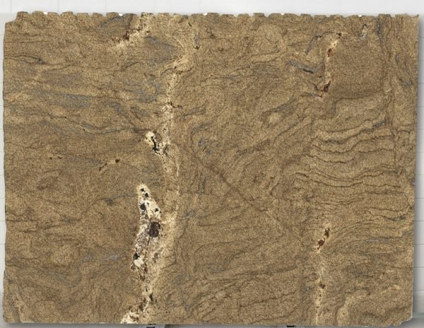smooth aurus granite stone slab from grama blend uk