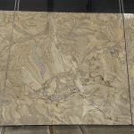 Aurus-Slab-1-Granite.jpg
