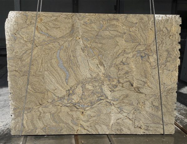 aurus granite stone slab image from grama blend uk