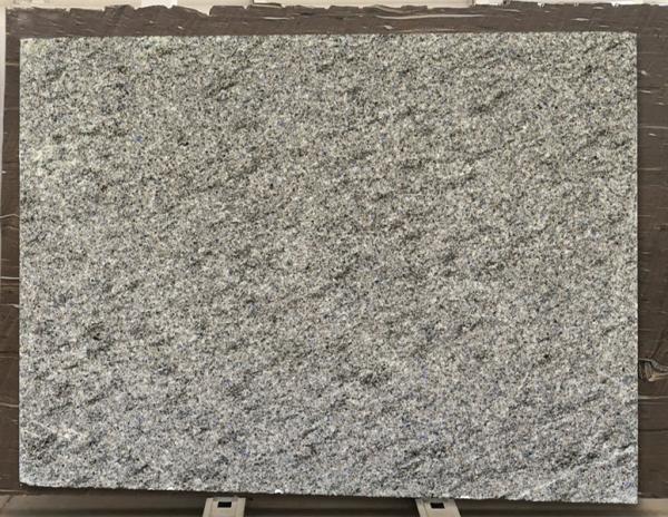 blue eyes stone large slab from grama blend uk