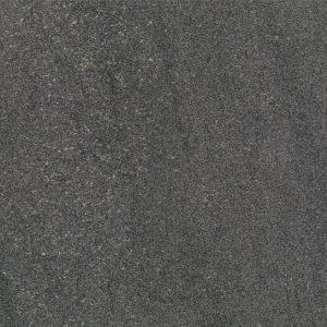 basalt dark grey stone from grama blend uk