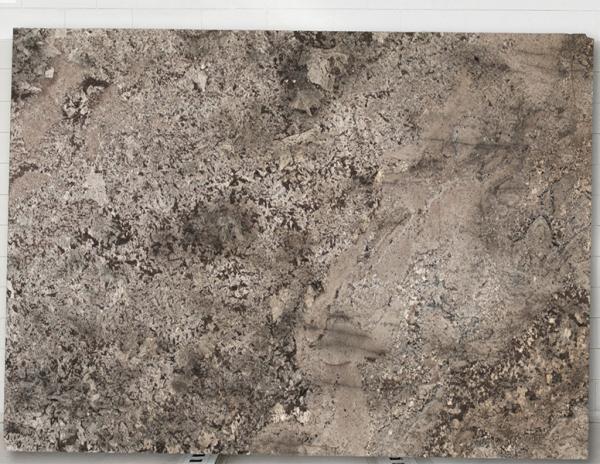 bianco antico stone slab from grama blend uk