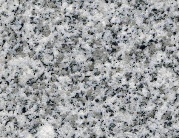 bianco cristal stone from grama blend uk