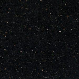 black amethyst stone from grama blend uk