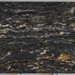 Black-Cosmic-2.jpg