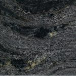 Black-Cosmic-Granite-776×600-1.jpg