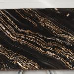 Black-Fusion-1-Slabs-Granite.jpg
