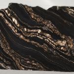 Black-Fusion-Slab-granite-1.jpg