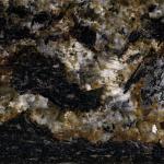 Black-Tourus-Granite-close-up.jpg