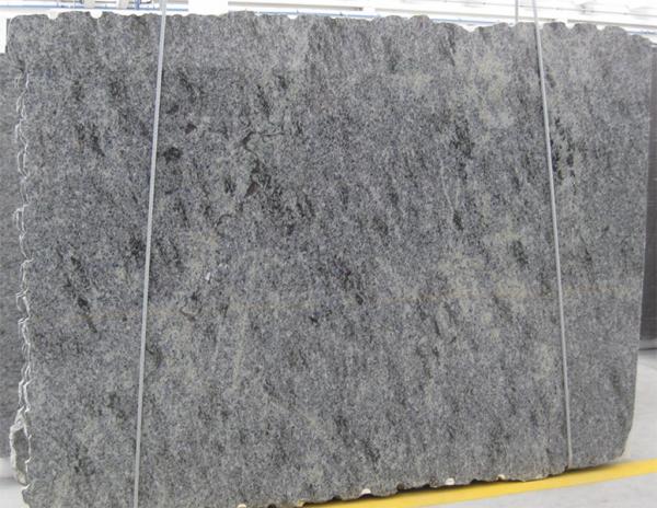 2020 blue eyes granite slab from grama blend uk