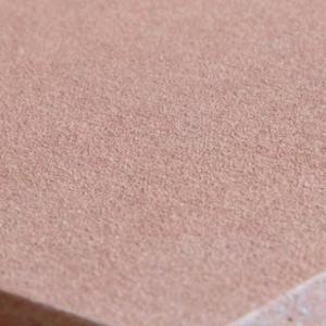 red brick lightweight concrete from grama blend uk