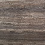 Brown-Silver-Travertine-close-up.jpg