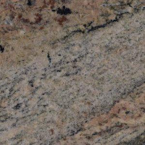 close up shot of capricorn stone from grama blend uk