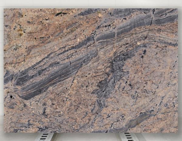 capricorn stone slab from grama blend uk