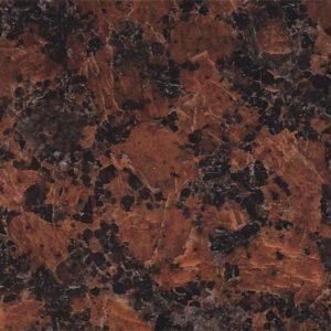 carmen red stone from grama blend uk