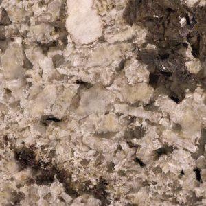 close up shot of capenhagen stone from grama blend uk