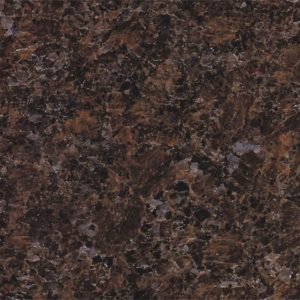 dakota mahogany stone from grama blend uk