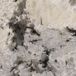delicatus white close up shot stone from grama blend uk