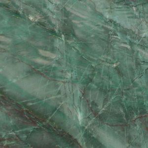 emerald quarzite stone from grama blend uk