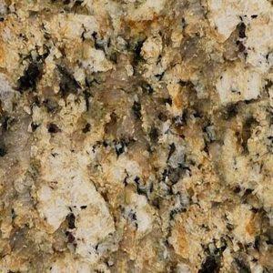 giallo napolean stone from grama blend uk