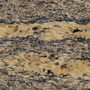 juparana california stone from grama blend uk