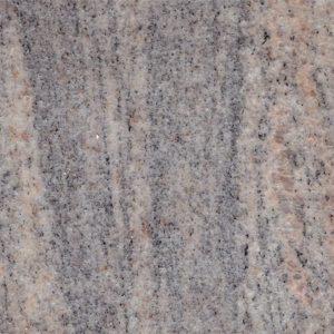 juparana colombo stone from grama blend uk