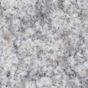 london white stone from grama blend uk