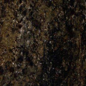 close up of morumbi dark stone at grama blend uk