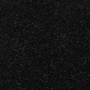 nero assoluto stone from grama blend uk