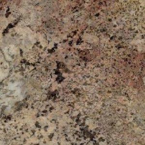 close up shot of niagara gold stone at grama blend uk