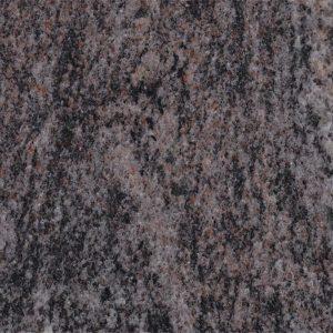 paradiso classico stone from grama blend uk
