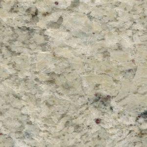 perso avorio stone from grama blend uk