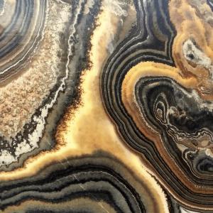 black onyx stone from grama blend uk