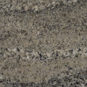 sea sand brown stone slab via grama blend uk