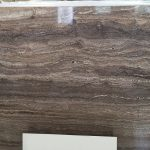 Silver-Brown-Travertine-Slab.jpg