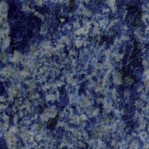 sodalite blue stone from grama blend uk