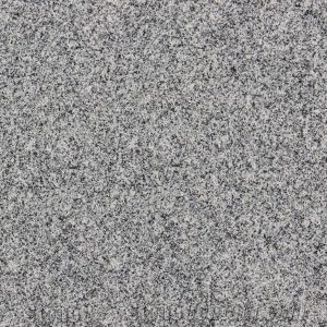 super grey stone from grama blend uk