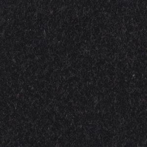 supreme black stone from grama blend uk