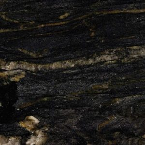 titanium stone close up shot from grama blend uk